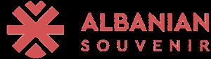 Souvenir Albania